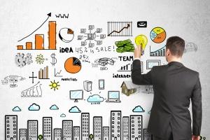 marketingdigital_