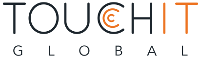 Logotipo_Ajustado