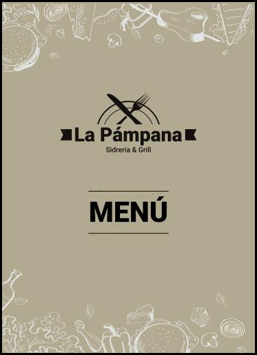 Menú_Tapa